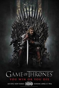 Игра престолов (Game of Thrones), Алан Тейлор, Алекс Грейвз, Даниэль Минахан - фото 4244
