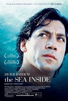 Море внутри (Mar adentro), Алехандро Аменабар - фото 4268