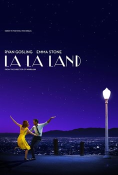 Ла-Ла Ленд (La La Land), Дэмьен Шазелл - фото 7573