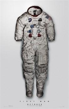Человек на Луне (First Man), Дэмьен Шазелл - фото 9512