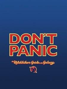 Автостопом по галактике (The Hitchhiker's Guide to the Galaxy), Гарт Дженнингс