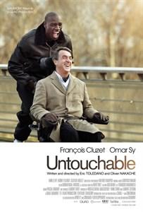 1+1 (Intouchables), Оливье Накаш, Эрик Толедано