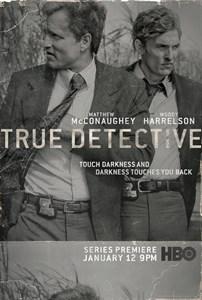 Настоящий детектив (True Detective), Кэри Фукунага