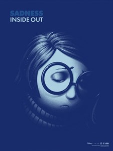 Головоломка (Inside Out), Пит Доктер, Роналдо Дель Кармен