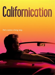 Блудливая Калифорния (Californication), Дэвид Фон Энкен, Адам Бернштейн, Джон Дал