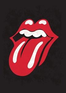 Роллинг Стоунз (The Rolling Stones),