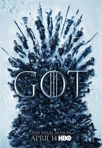 Игра престолов (Game of Thrones), Алан Тейлор, Алекс Грейвз, Даниэль Минахан